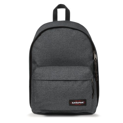 Out Of Office Black Denim Authentic by Eastpak - view 1