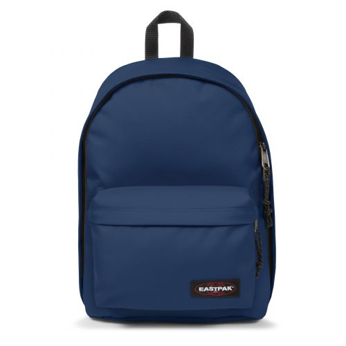 Out Of Office Gulf Blue Basic by Eastpak - view 1