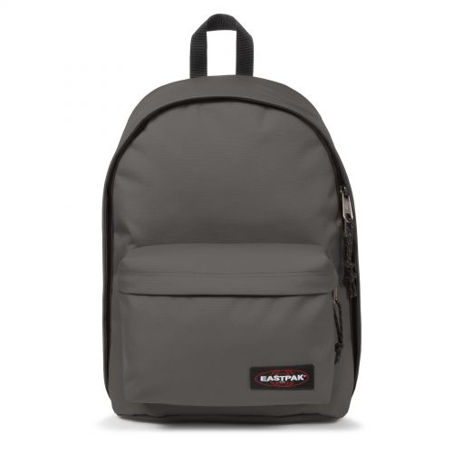 Out Of Office Whale Grey Basic by Eastpak - view 1