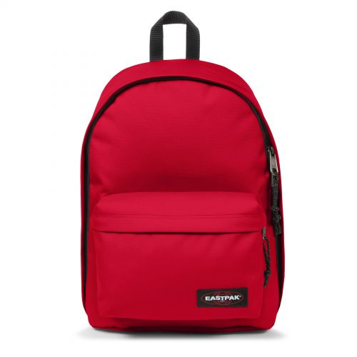 Out Of Office Sailor Red Basic by Eastpak - view 1