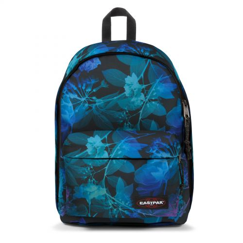Out Of Office Dark Ray Under £70 by Eastpak - view 1