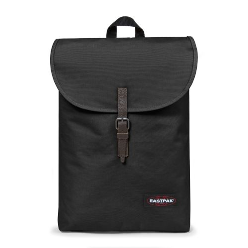 Ciera Black View all by Eastpak - view 1