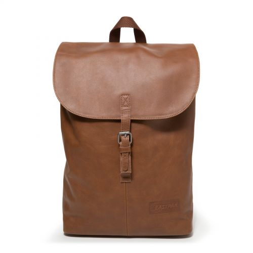 Ciera Brownie Leather Leather by Eastpak - view 1