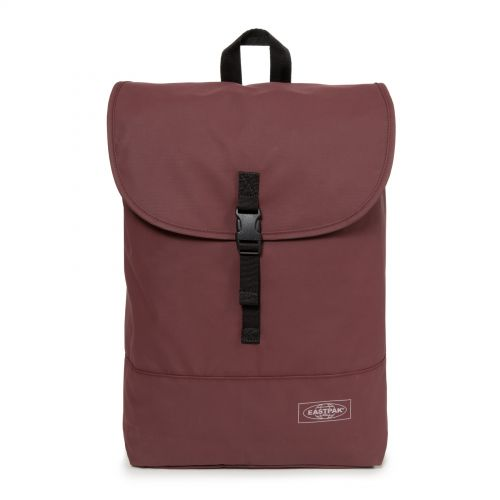 Ciera Topped Punch by Eastpak - Front view