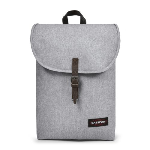 Ciera Sunday Grey View all by Eastpak - view 1