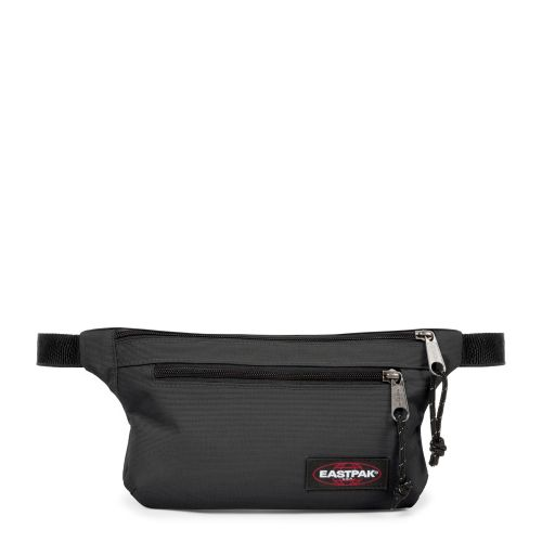 Talky Black Authentic by Eastpak - view 1