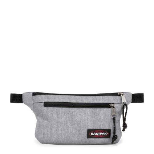 Talky Sunday Grey Authentic by Eastpak - view 1