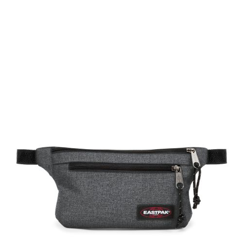 Talky Black Denim Authentic by Eastpak - view 1