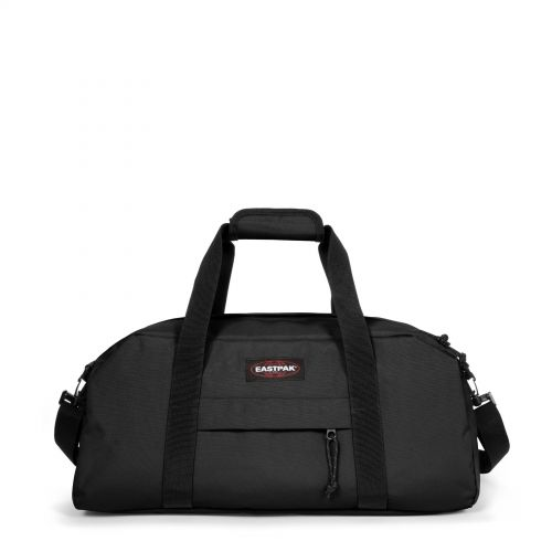 Stand + Black Weekend & Overnight bags by Eastpak - view 1