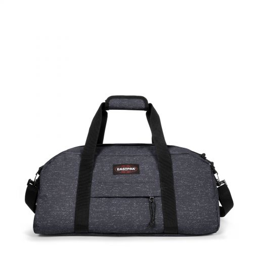 Stand + Melange Print Dot Weekend & Overnight bags by Eastpak - view 1