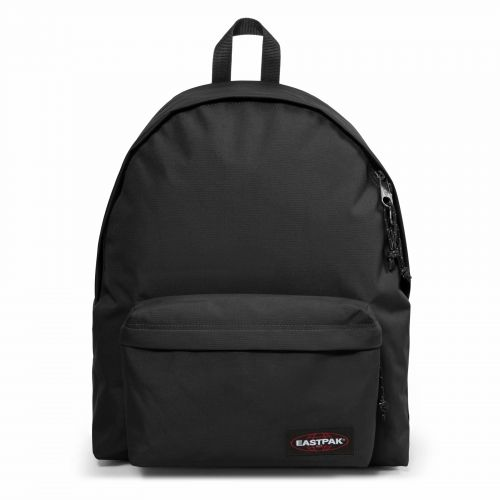 Padded Pak'r® XL Black View all by Eastpak - view 1