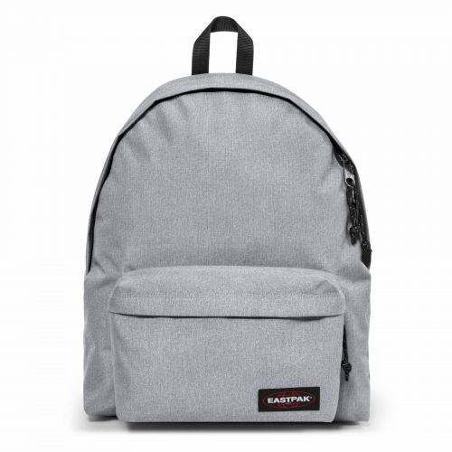 Padded Pak'r® XL Sunday Grey View all by Eastpak - view 1