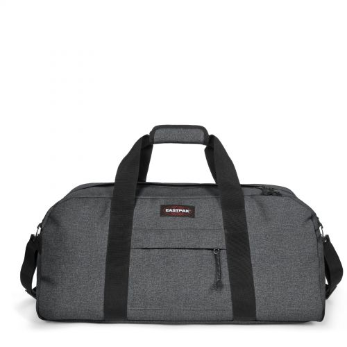 Station + Black Denim Weekend & Overnight bags by Eastpak - view 1