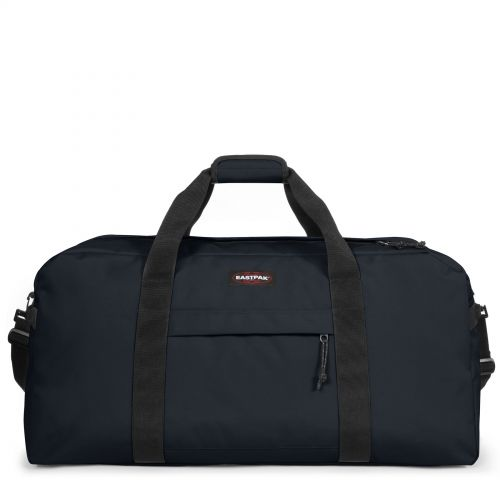 Terminal + Cloud Navy Duffles & Holdalls by Eastpak - view 1