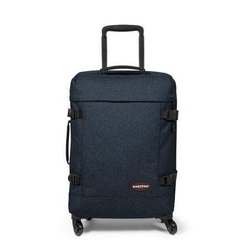 Trans4 S Triple Denim Weekend & Overnight bags by Eastpak - view 1
