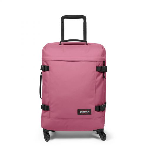 Trans4 S Salty Pink Weekend & Overnight bags by Eastpak - view 1