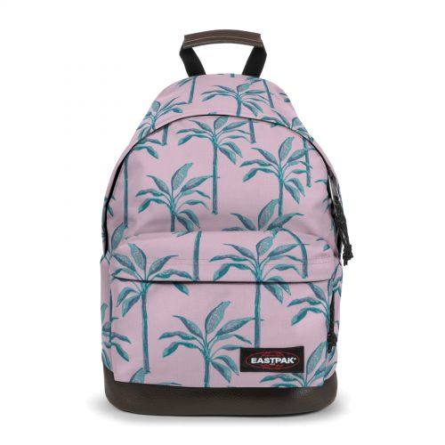 Wyoming Brize Trees Study by Eastpak - view 1
