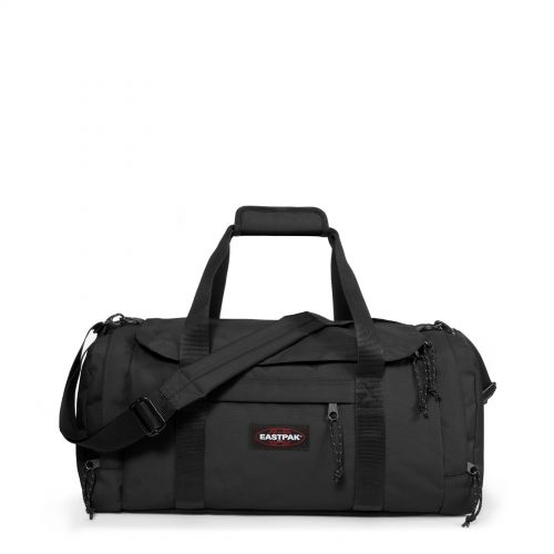 Reader S + Black Weekend & Overnight bags by Eastpak - view 1