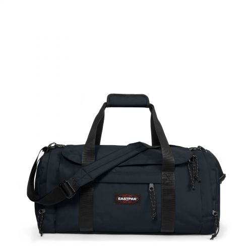 Reader S + Cloud Navy Weekend & Overnight bags by Eastpak - view 1