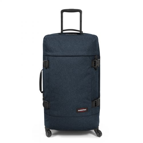 Trans4 M Triple Denim New by Eastpak - view 1