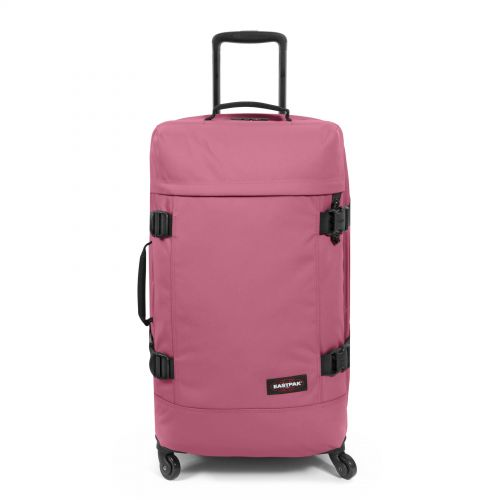 Trans4 M Salty Pink New by Eastpak - view 1
