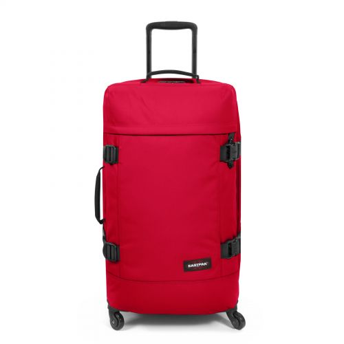 Trans4 M Sailor Red New by Eastpak - view 1
