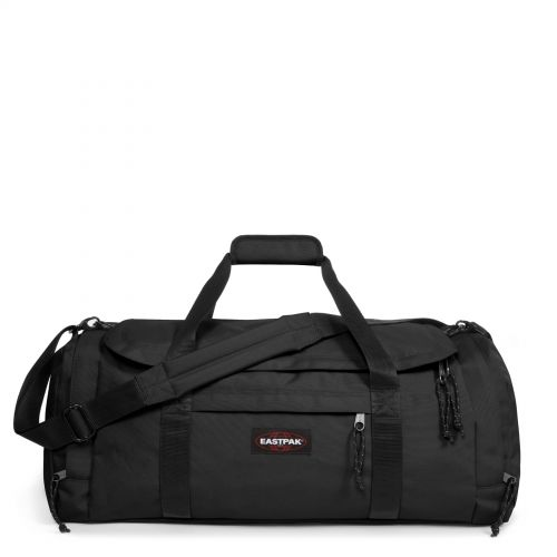 Reader M + Black Weekend & Overnight bags by Eastpak - view 1