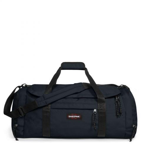 Reader M + Cloud Navy Weekend & Overnight bags by Eastpak - view 1