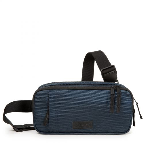 TY CNNCT Navy New by Eastpak - view 1