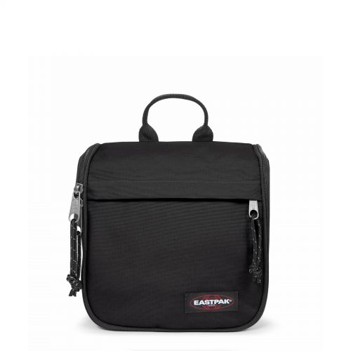 Sundee Black by Eastpak - view 1