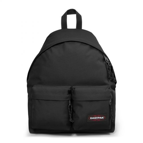 Padded Doubl'r Black View all by Eastpak - view 1
