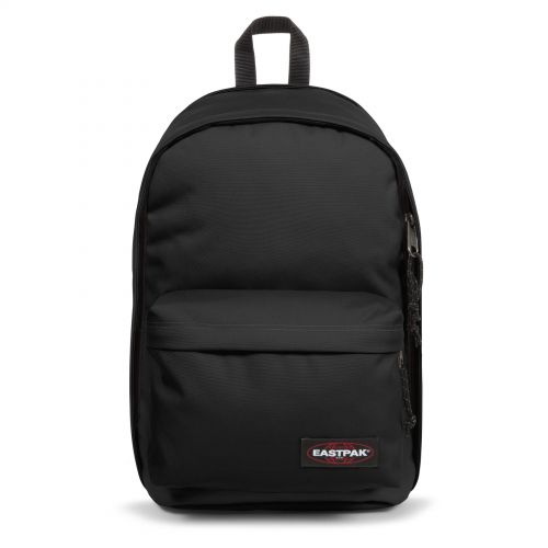 Back To Work Black Authentic by Eastpak - view 1