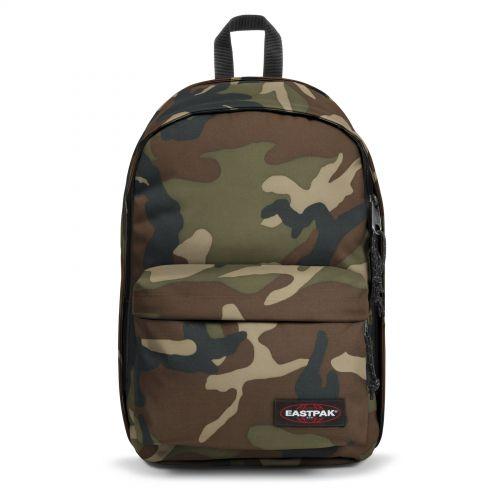 Back To Work Camo View all by Eastpak - view 1