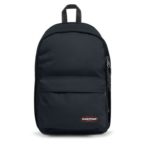 Back To Work Cloud Navy View all by Eastpak - view 1