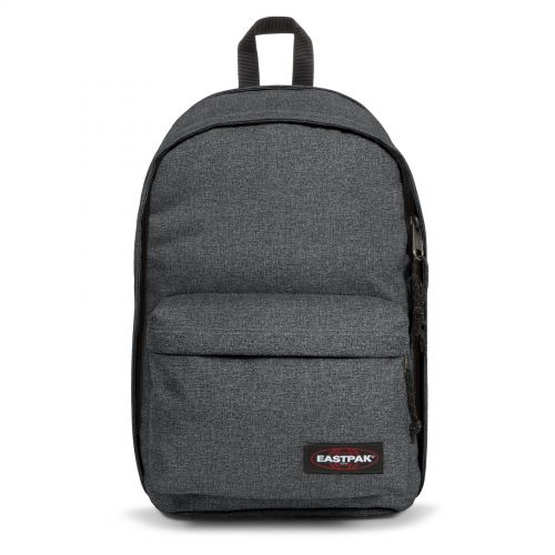 Back To Work Black Denim Authentic by Eastpak - view 1