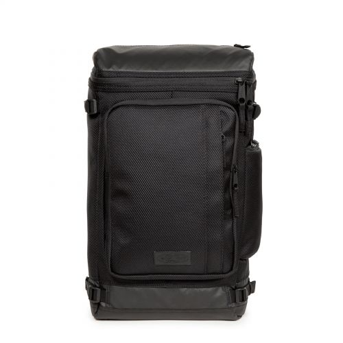 Tecum Top CNNCT Coat Premium Gifts by Eastpak - view 1