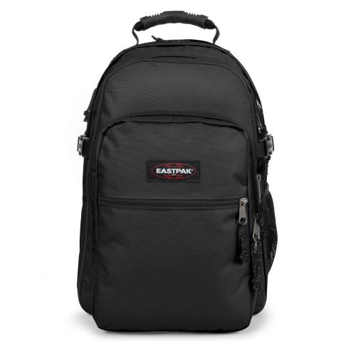 Tutor Black Basic by Eastpak - view 1