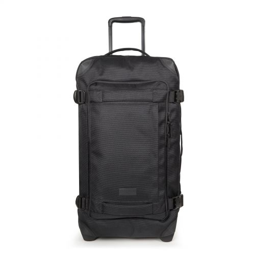 Tranverz CNNCT M Black Tranverz by Eastpak - view 1