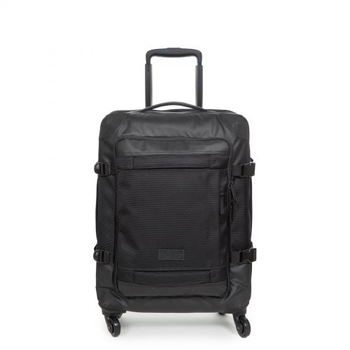 Trans4 CNNCT S Coat Weekend & Overnight bags by Eastpak - view 1