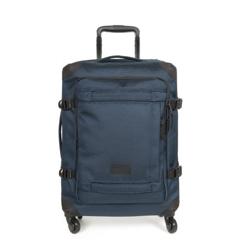 Trans4 CNNCT S Navy Weekend & Overnight bags by Eastpak - view 1