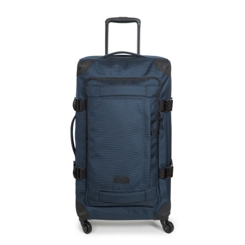 Trans4 CNNCT M Navy New by Eastpak - view 1