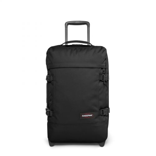 Strapverz S Black Weekend & Overnight bags by Eastpak - view 1