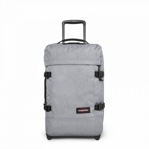 Strapverz S Sunday Grey Weekend & Overnight bags by Eastpak - view 1