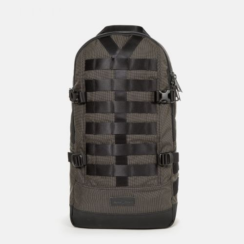 Floid 100 Resist by Eastpak - Front view