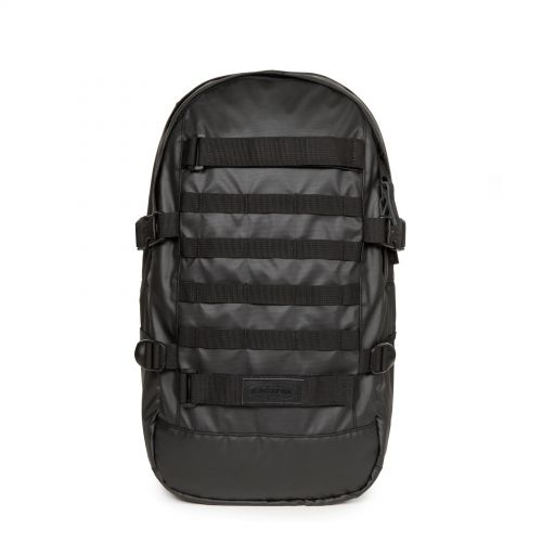 Floid Tact Topped Black Core Series by Eastpak - view 1