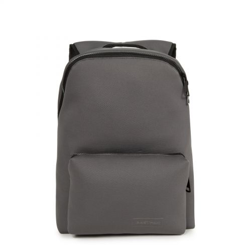 Padded Foamed Grey New by Eastpak - view 1