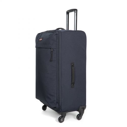 Traf'ik 4 M Cloud Navy New by Eastpak - view 10