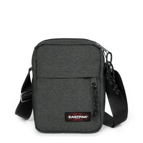 The One Black Denim View all by Eastpak - view 10