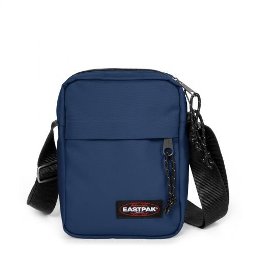 The One Gulf Blue View all by Eastpak - view 10