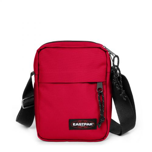 The One Sailor Red View all by Eastpak - view 10